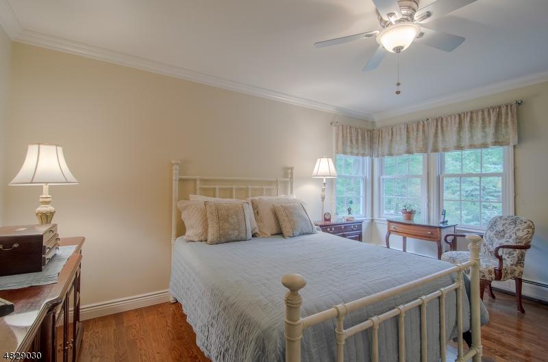 569 Stonetown Road Ringwood Boro, NJ 07456 - MLS #: 3493839