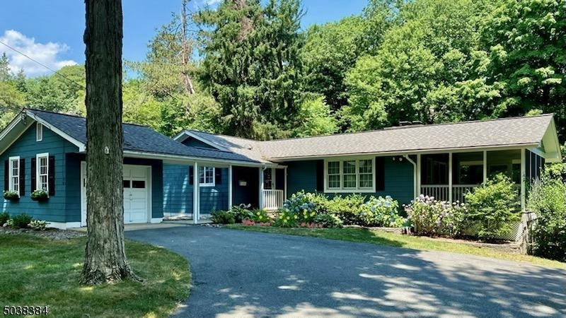Property for sale at 286 Rockaway St, Boonton Town,  New Jersey 07005
