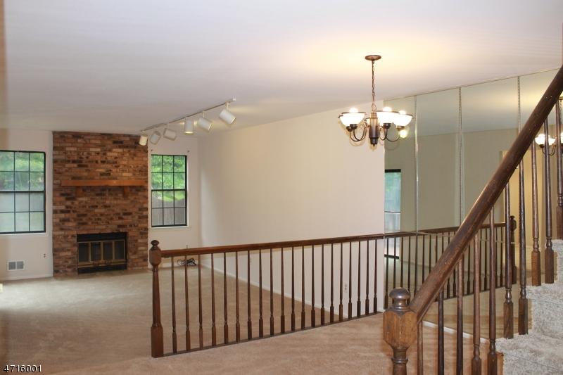 28 Estate Rd Hillsborough Twp., NJ 08844 - MLS #: 3389740