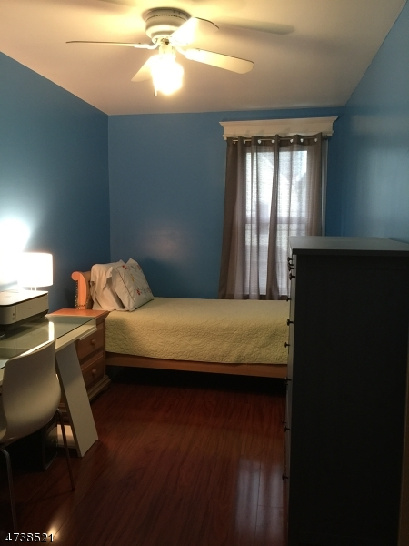 155 Brill St Newark City, NJ 07105 - MLS #: 3411040