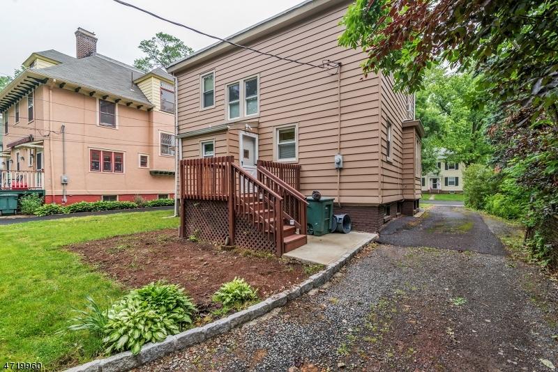 354 Turrell Ave South Orange Village Twp., NJ 07079 - MLS #: 3455140