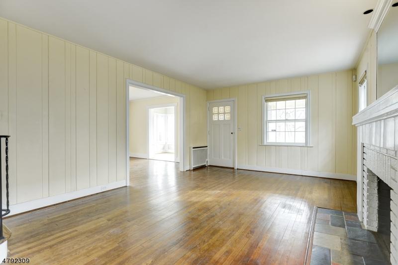 25 Vinton Rd Madison Boro, NJ 07940 - MLS #: 3461640