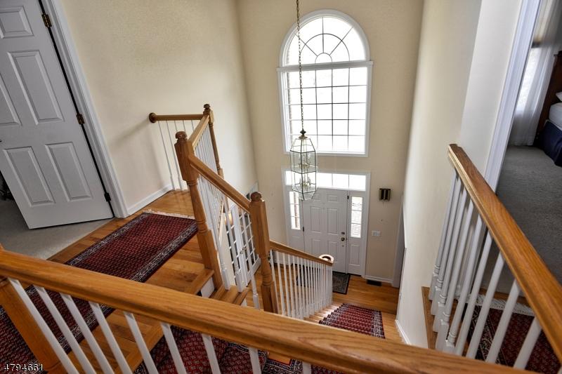 3 High Meadow Ln Washington Twp., NJ 07853 - MLS #: 3461840
