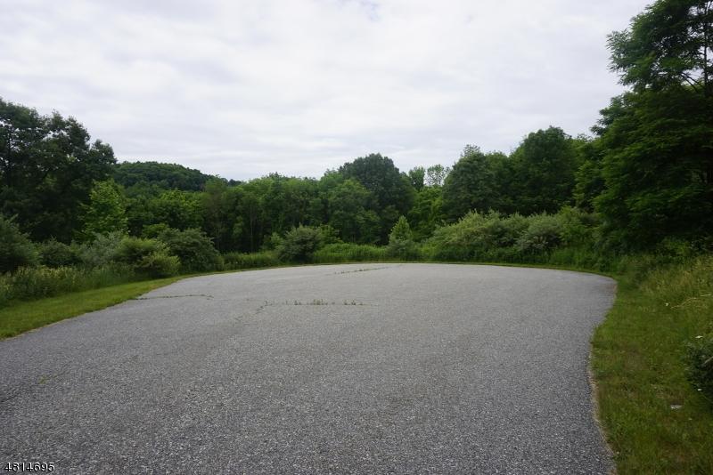 4 Vernon View Dr W Vernon Twp., NJ 07418 - MLS #: 3480540