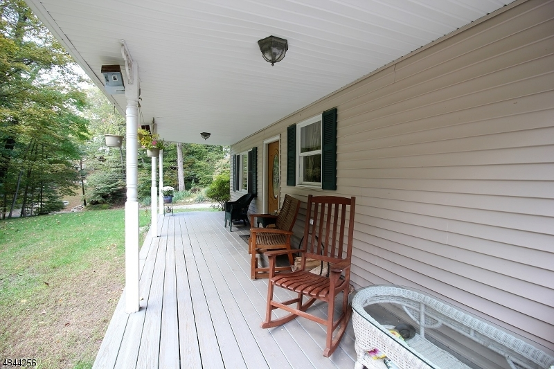 58 Magee Rd Ringwood Boro, NJ 07456 - MLS #: 3508240