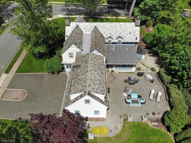 Photo of home for sale at 282 GARDNER RD, Ridgewood Village NJ