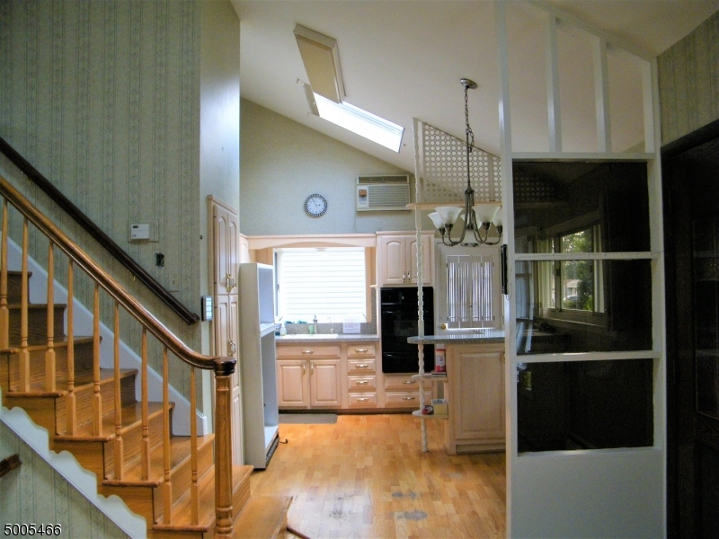 Photo of home for sale at 30 RAVEN DR, Woodbridge Twp. NJ
