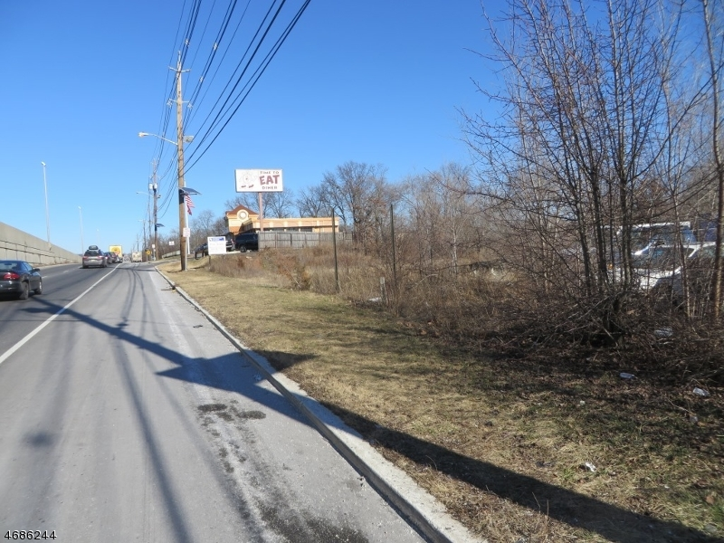 Photo of home for sale at 0 Route 202-206, Bridgewater Twp. NJ