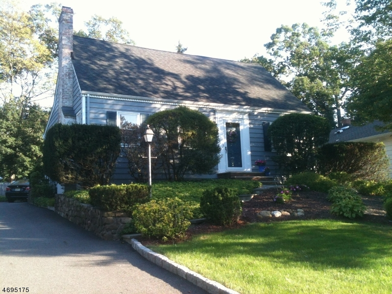 200 Smull Ave, West Caldwell Township, NJ 07006