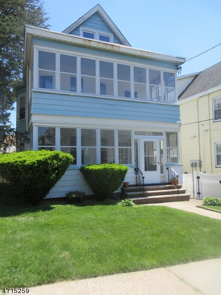 Property for sale at 39 Curtis St, Bloomfield Township,  NJ 07003