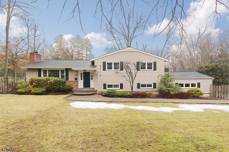 Property for sale at 183 Mountain Ave, New Providence Boro,  NJ  07974