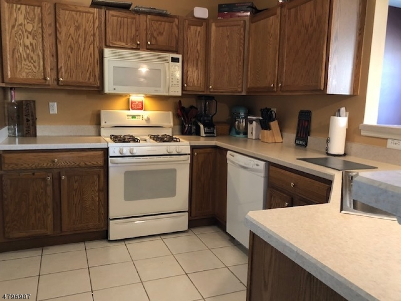 46 George Russell Way Clifton City, NJ 07013 - MLS #: 3463941