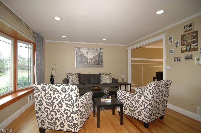 177 CLOVER HILL DR Mount Olive Twp., NJ 07836 - MLS #: 3493841