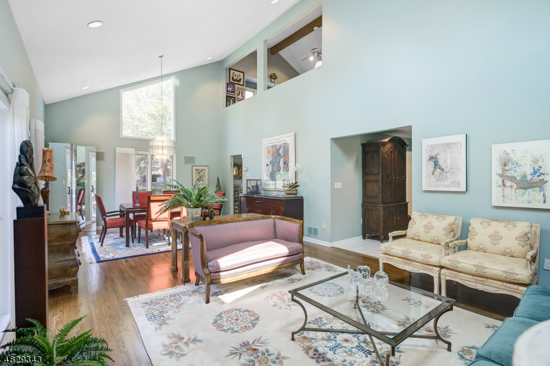 Photo of home for sale at 23 mullarkey, West Orange Twp. NJ