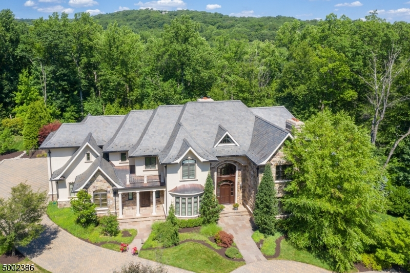 Photo of home for sale at 14 POND VIEW, Montville Twp. NJ