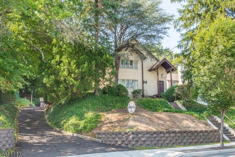 Photo of home for sale at 831 KINDERKAMACK RD, River Edge Boro NJ