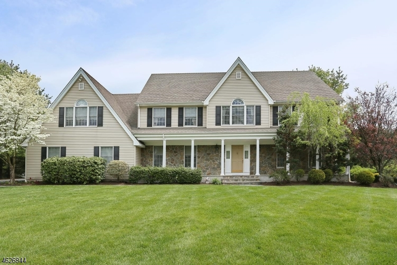 Property for sale at 514 Lydia Ln, Wyckoff Township,  NJ 07481