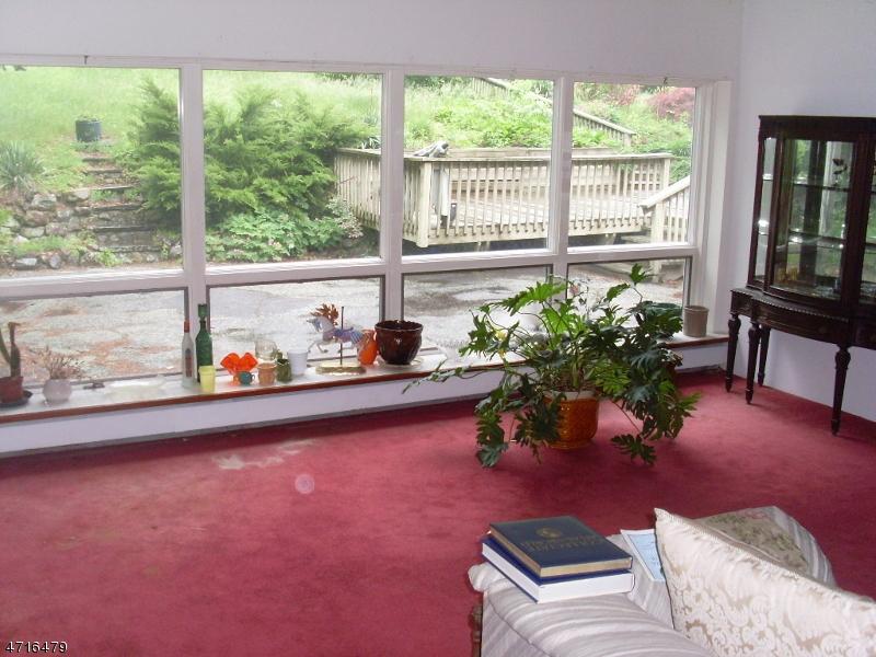 496 Macopin Rd West Milford Twp., NJ 07480 - MLS #: 3390142