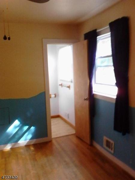 2 Overbrook Rd Mount Olive Twp., NJ 07836 - MLS #: 3421742
