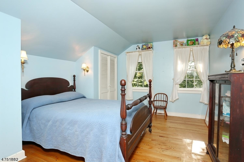3 Briar Hill Rd Montclair Twp., NJ 07042 - MLS #: 3424442