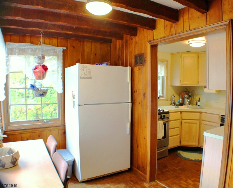 53 Oakwood Trl Sparta Twp., NJ 07871 - MLS #: 3427042