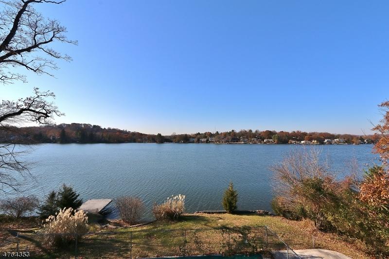 180 PINES LAKE DR Wayne Twp., NJ 07470 - MLS #: 3434642