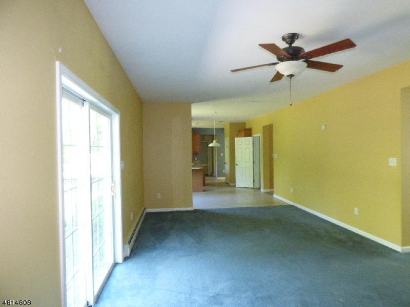 17 PLUMER RD Frankford Twp., NJ 07860 - MLS #: 3480642