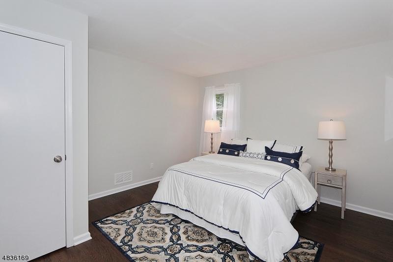 22 MADISON AVE New Providence Boro, NJ 07974 - MLS #: 3515942