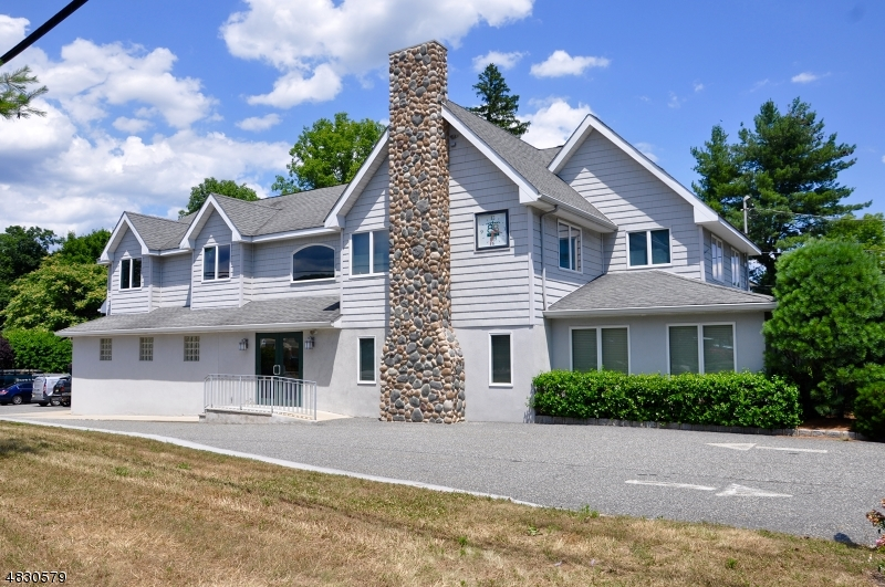 Photo of home for sale at 333 W MAIN ST, Boonton Town NJ