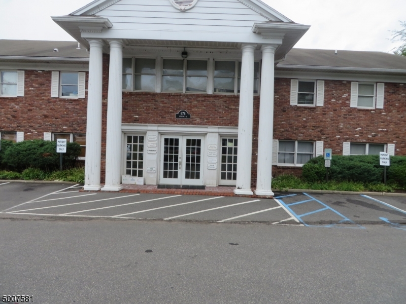 Photo of home for sale at 676 ROUTE 202/206, Bridgewater Twp. NJ