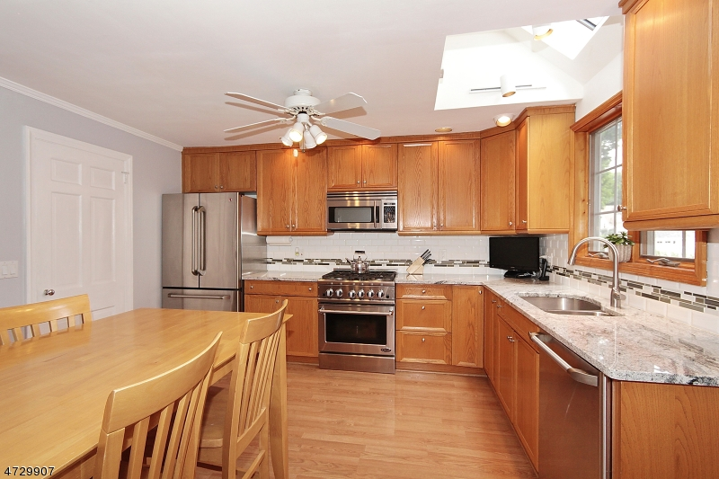 343 Stockton Rd Union Twp., NJ 07083 - MLS #: 3424443
