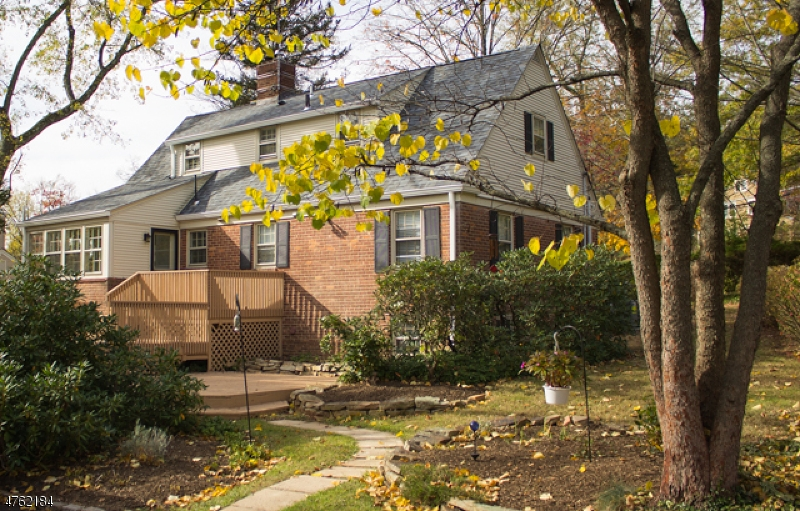 1857 Long Hill Rd Long Hill Twp., NJ 07946 - MLS #: 3434643