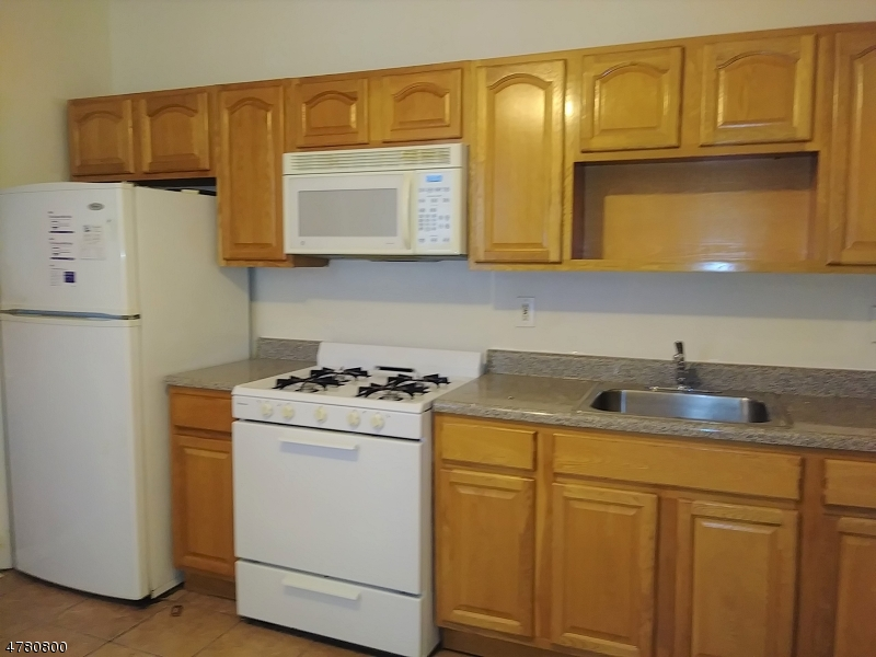 Property for sale at 150 5th St Unit: 2, Elizabeth City,  New Jersey 07206