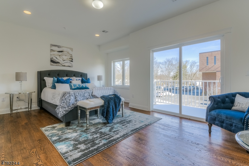 Property for sale at 156 Mountain Ave, Unit 5 Unit: 5, Springfield Twp.,  NJ  07081