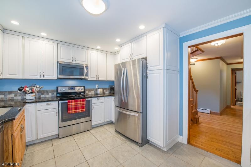 634 Glen Rd Sparta Twp., NJ 07871 - MLS #: 3463743