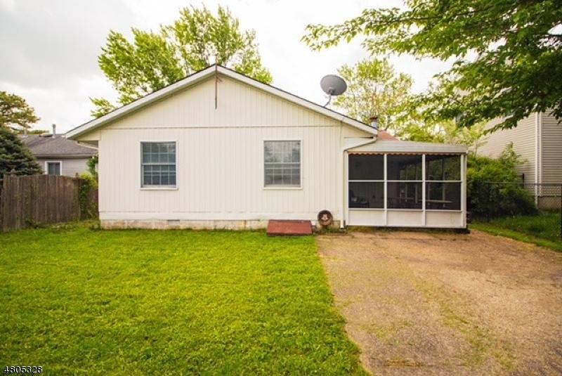 196 Walnut Creek Ln Toms River Township, NJ 08753 - MLS #: 3471743