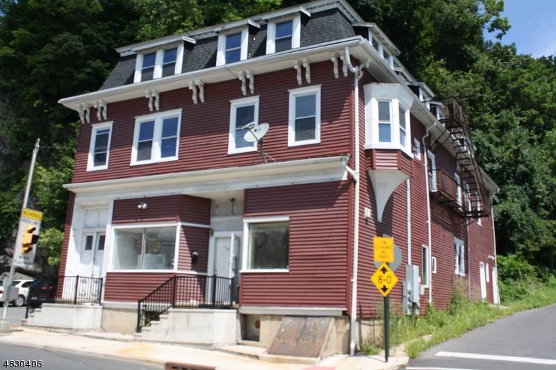 779 S MAIN ST Phillipsburg Town, NJ 08865 - MLS #: 3495043