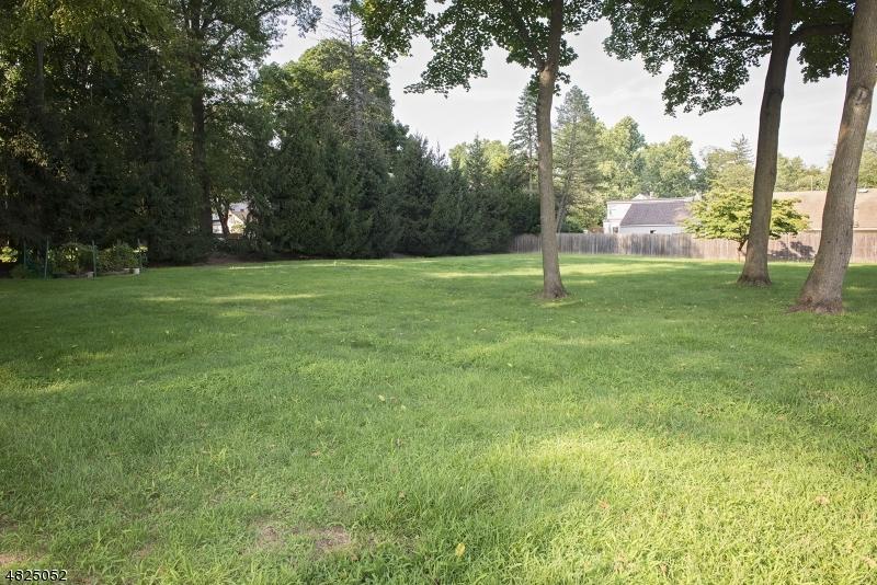 264 GREENBROOK RD Green Brook Twp., NJ 08812 - MLS #: 3490243