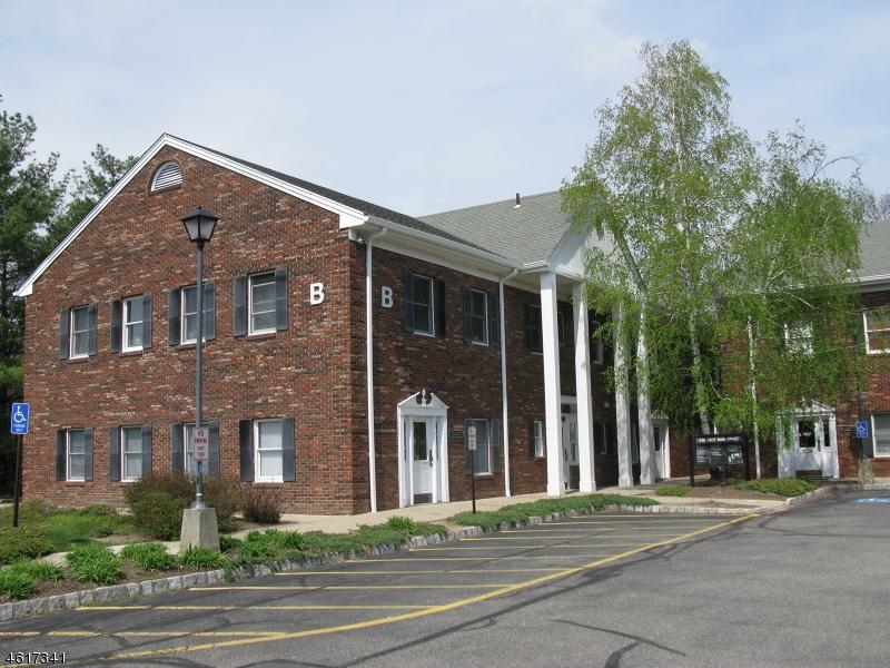 Photo of home for sale at 530 E MAIN ST, Chester Boro NJ
