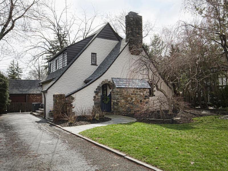 Property for sale at 252 Blauvelt Ave, Hohokus Borough,  NJ 07423