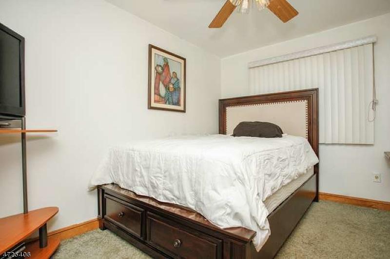 133 S Leswing Ave Saddle Brook Twp., NJ 07663 - MLS #: 3398744