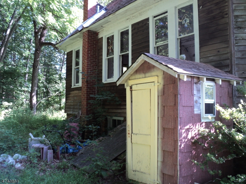 16 Bartley Chester Rd Mount Olive Twp., NJ 07836 - MLS #: 3415544