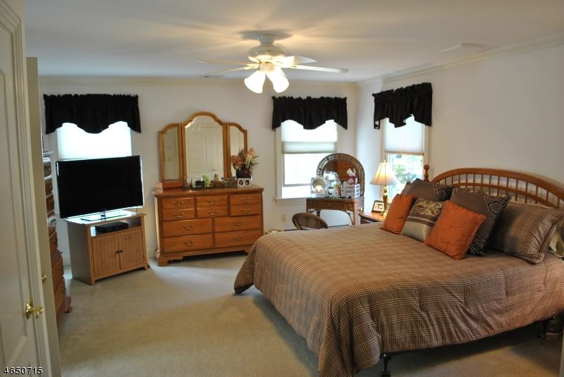 65 Dayton Cres Bernardsville Boro, NJ 07924 - MLS #: 3423844