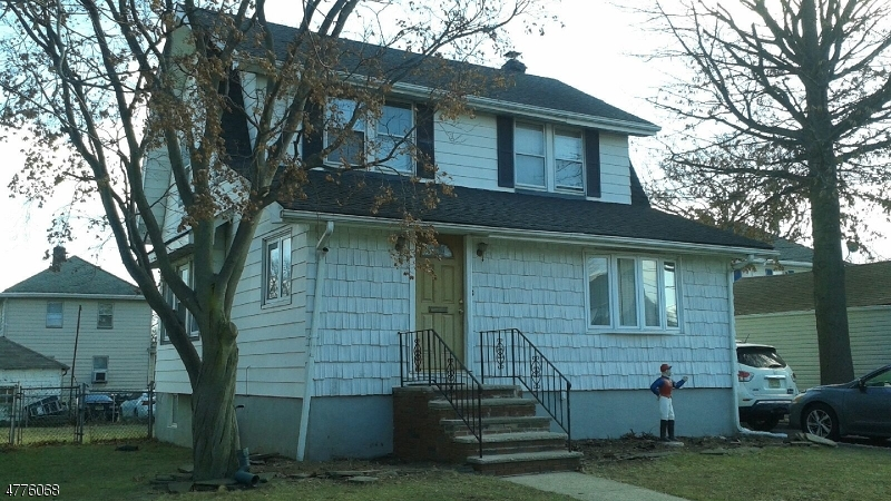 Property for sale at Rahway City,  NJ  07065