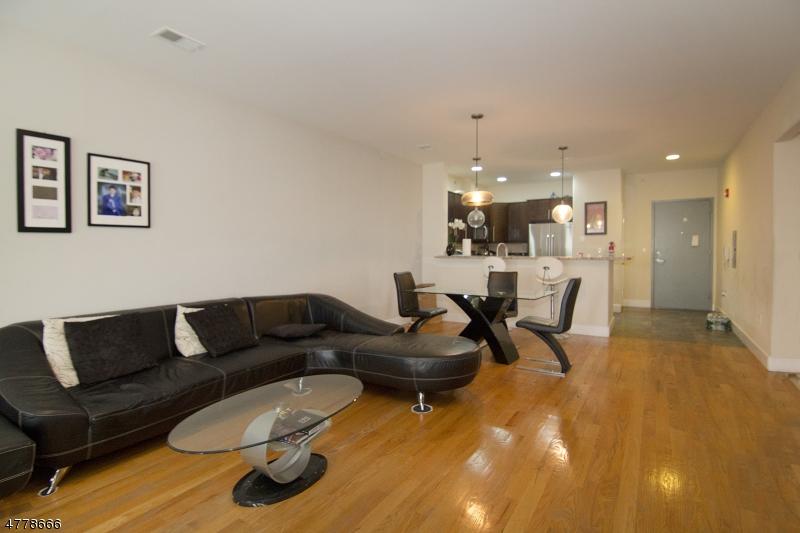 130 South St Newark City, NJ 07114 - MLS #: 3447844
