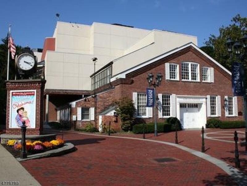 41 CEDAR ST Millburn Twp., NJ 07041 - MLS #: 3445744