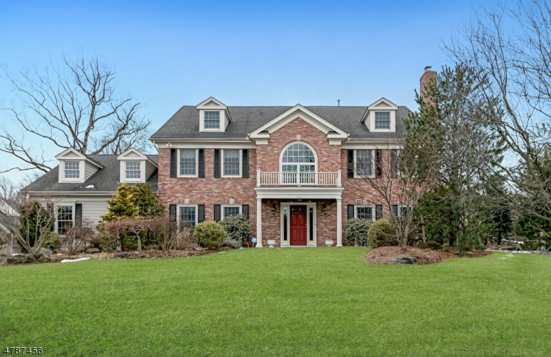 Property for sale at 1001 Minisink Way, Westfield Town,  NJ  07090