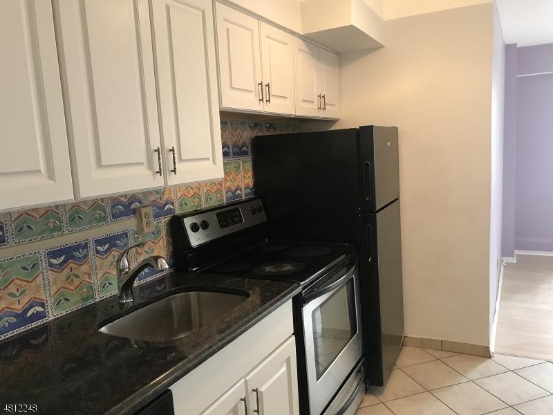 377 S HARRISON ST East Orange City, NJ 07018 - MLS #: 3478244