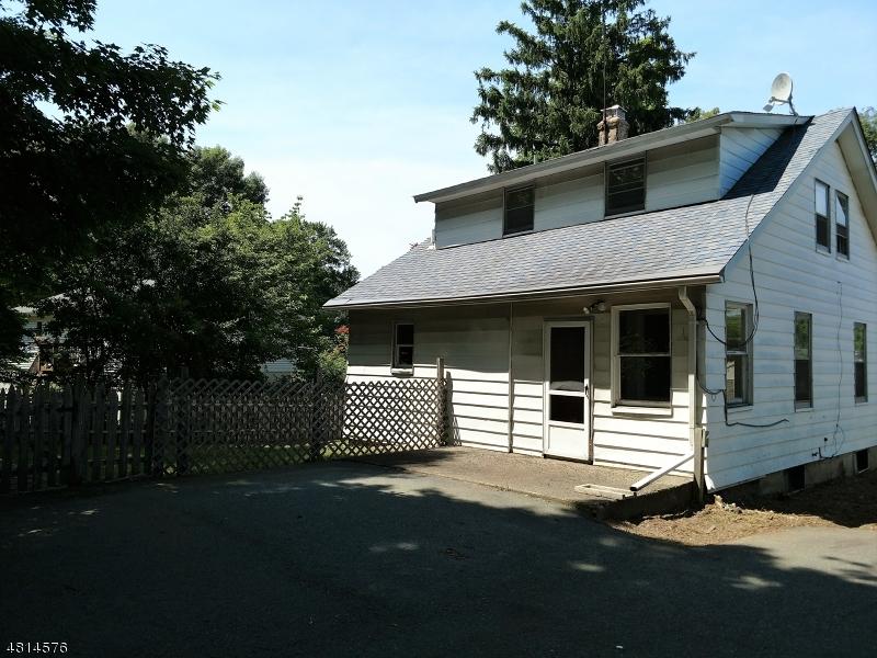 321 W MAIN ST Denville Twp., NJ 07834 - MLS #: 3480444