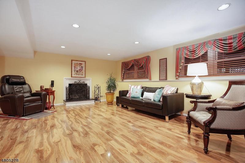 310 ORENDA CIR Westfield Town, NJ 07090 - MLS #: 3495144